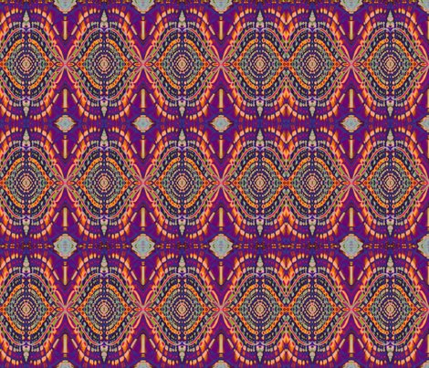 Geometric_pattern_116_shop_preview