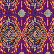 Geometric_pattern_116_shop_thumb