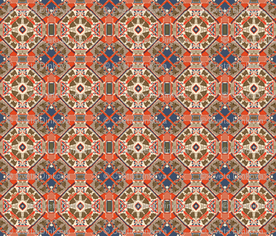 Geometric_Pattern_017