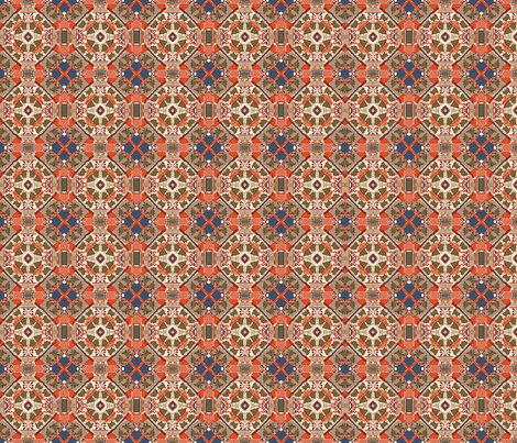 Rrgeometric_pattern_017_shop_preview