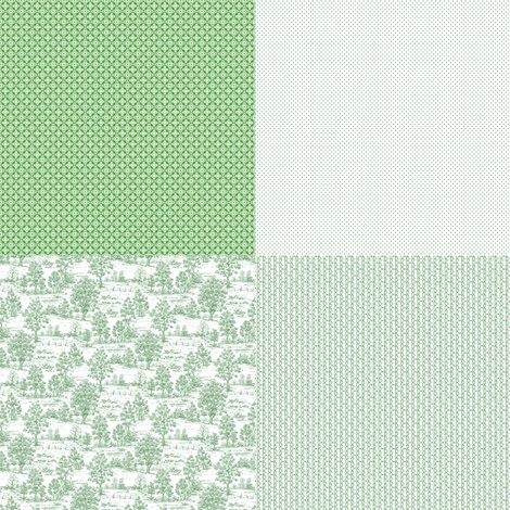 Rmini_toile_collection_green_shop_preview