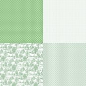 Rmini_toile_collection_green_shop_thumb
