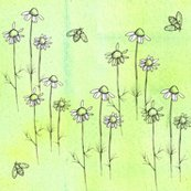 Rrrchamomile_bees_fabric_shop_thumb