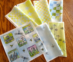 Rrrrchamomile_bees_fabric_comment_173772_preview