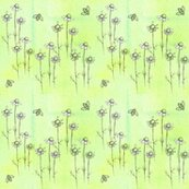 Rrrrchamomile_bees_fabric_shop_thumb