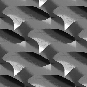 grey_scale_canvas_fabric2