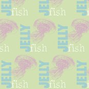 Rrjellyfish_fabric_layout_shop_thumb