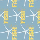 Rrstarfish_fabric_layout_shop_thumb