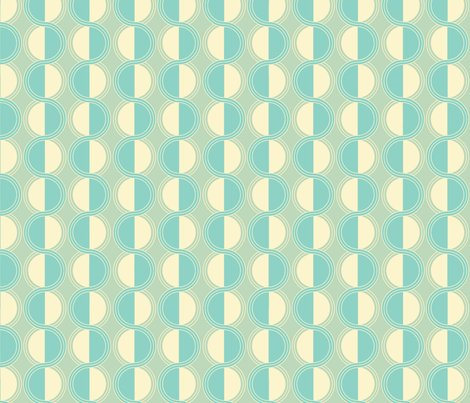 Rspoonflower8_shop_preview