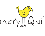 Canary-spoonflower-logo_thumb
