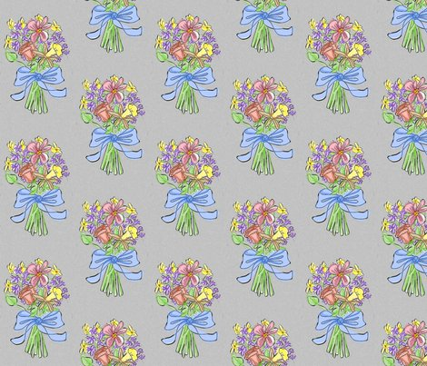 Rrrrrrbouquet-grey_shop_preview