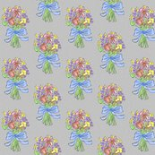 Rrrrrrbouquet-grey_shop_thumb