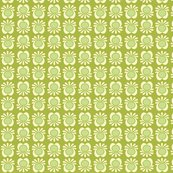 Rspoonflower7_shop_thumb