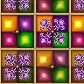 Rcrown_fabrick_purple_fleur_shop_thumb