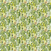 industrial_farm_geo_daisy
