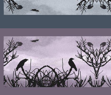 Rrrrrcrow_sky_2012_fabric_shop_preview