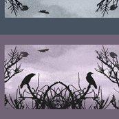 Rrrrrcrow_sky_2012_fabric_shop_thumb
