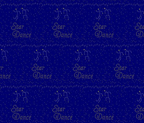 Rrstar_dance_2a_shop_preview