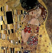 Rrrrrrthe_kiss_detail_1908_shop_thumb