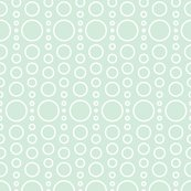 Rspoonflower12_shop_thumb
