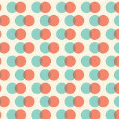 Rspoonflower13_shop_thumb