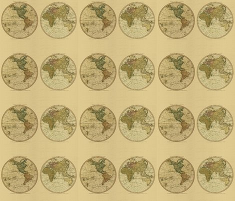 Rrrrr1786_world_map_by_william_faden_shop_preview
