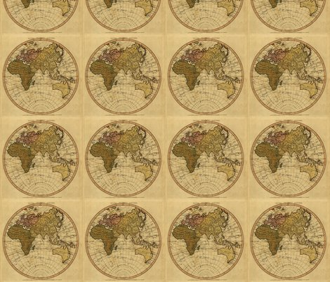 Rrr1786_eastern_hemisphere_map_by_william_faden_shop_preview