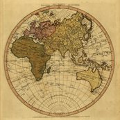Rrr1786_eastern_hemisphere_map_by_william_faden_shop_thumb