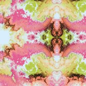 Rrrfractal_wave_3_shop_thumb