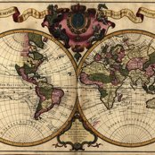 Rrrr1720_world_map_by_delisle_shop_thumb