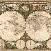 Rrr1660_world_map_by_dewit_shop_thumb