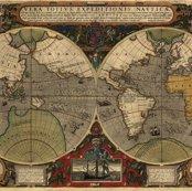 Rrr1595_world_map_by_hondius_shop_thumb