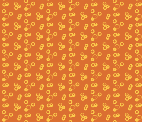 calmWater_03 fabric by audettesa on Spoonflower - custom fabric
