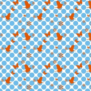 motifs-export-spoonflower-08