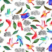 Rramour_d_oiseau_semi_xl_shop_thumb