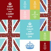 Rrkeep_calm-01_shop_thumb