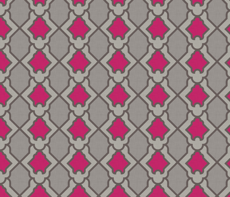 Untitled-5 fabric by sary on Spoonflower - custom fabric