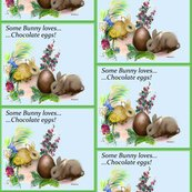 Some_bunny_loves_you_shop_thumb