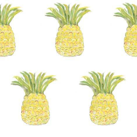 Rrpineapple_with_no_signature_shop_preview