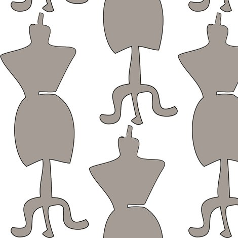 Rrrdressform2gray_shop_preview