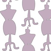 Rrrrdressform2purple_shop_thumb