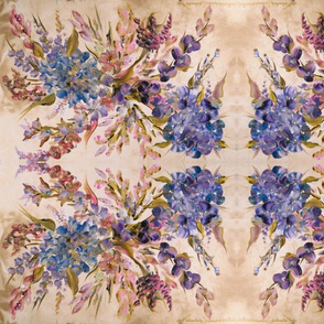 FLORAL_FABRIC_BLUES
