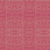 smaller red and khaki burlap