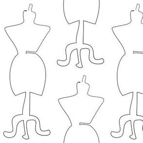 dressform2
