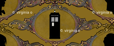 dr_who_makes_a_cameo_resized