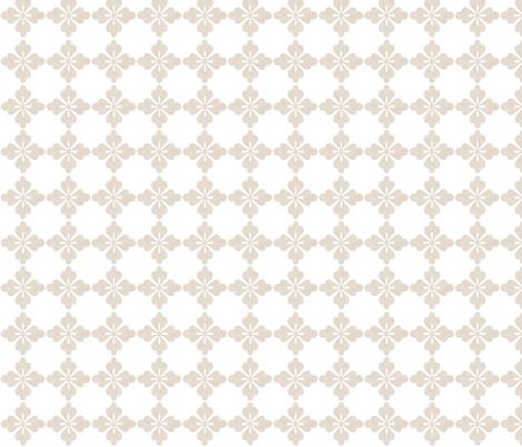 Rockette - White