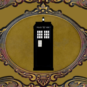 dalaks_and_tardis_small size