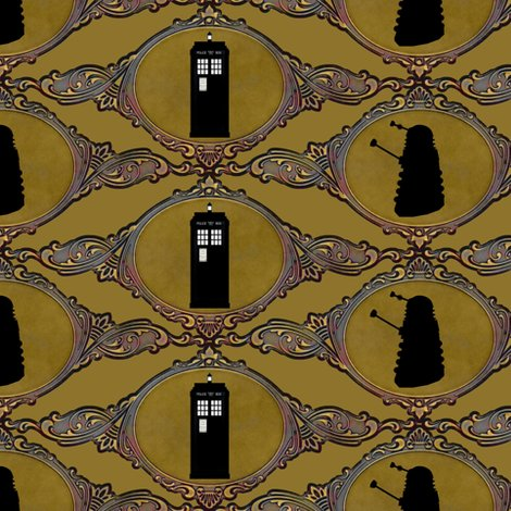Rdalaks_and_tardis_large_shop_preview