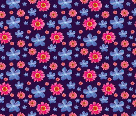 Rwatercolorfloraldarkvioletbackground_shop_preview