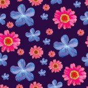 Rwatercolorfloraldarkvioletbackground_shop_thumb
